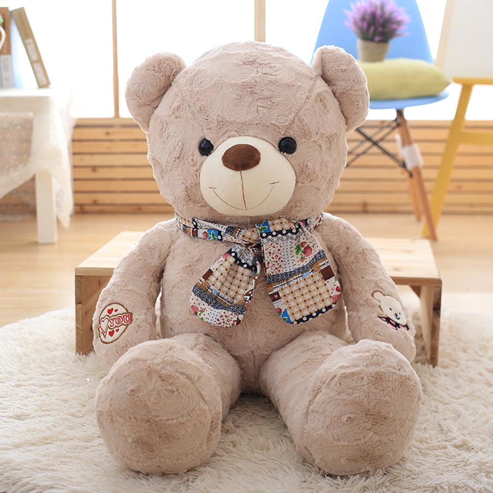 Big Teddy Shop